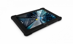 Sense 101X - Günstiges Archos Outdoor Tablet bis 200 Euro 2017