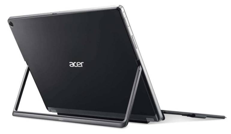 Acer Tablet Aspire Switch 5