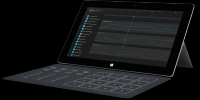 thumb_surface2