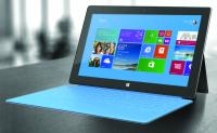 thumb_surface2_rt_case