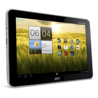 thumb_Acer-Iconia-Tab-A210