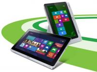 thumb_acer-iconia-w700