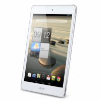 thumb_Acer-Tablet-Iconia-A1-830-zoom-big