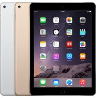 thumb_ipad-air2_grau_gold