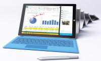thumb_surface_pro_3_mit_stift