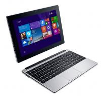 thumb_Acer-One-S1001_4