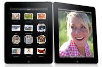 thumb_apple_ipad