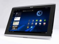 thumb_Acer-Iconia-Tab-A500
