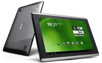thumb_Acer-Iconia-Tab-Front-Back