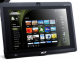 thumb_acer_iconia_w500