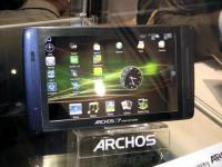 thumb_Archos-Tablet