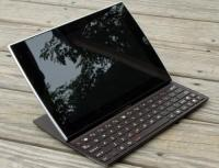 thumb_Asus-eee-pad-slider_small