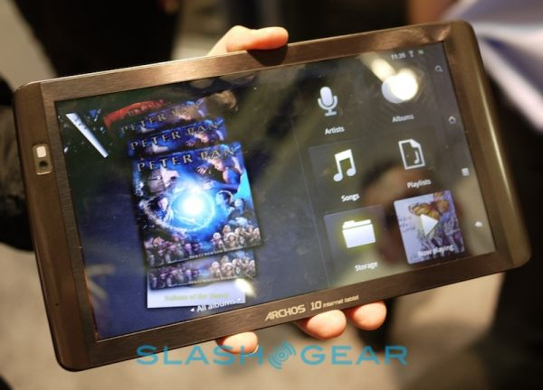 archos_10_internet_tablet_14