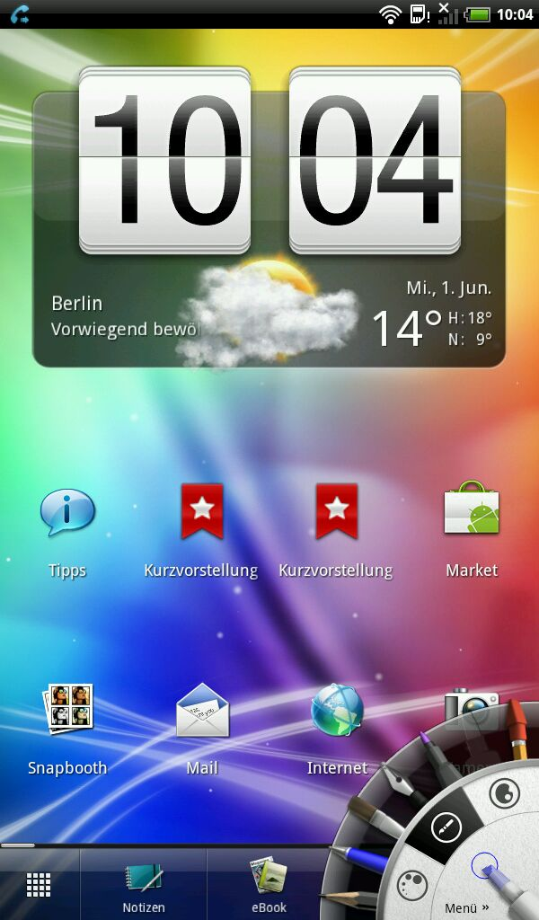 Z_HTC_Screen_12