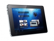 Erstes 7 Zoll Android Tablet mit Dual-Core 1.2 GHz von Huawei