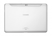 Galaxy Tab 10.1  32 GB 3G bei Amazon ab 569 €