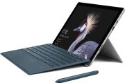 Günstiges Microsoft Surface für 400 US-Dollar in Planung