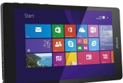 8 Zoll Tablet: Archos 80 Cesium mit Windows 8.1 unter 150 Euro