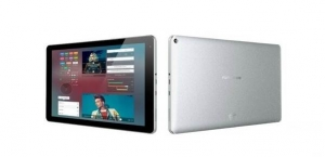 Ramos i11 Pro - 11,6 Zoll Windows Tablet und Intel Core M