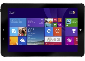 HP Stream 7 - Windows 8.1 Tablet unter 100 €