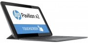 Aktion: HP Pavilion 10 X2 Windows 8.1 Tablet mit Digitizer und Tastatur Cover unter 300 Euro