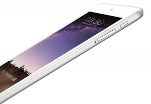 iPad Air Klon: Dual-Boot Tablet Onda V919 3G Air läuft mit Windows 8.1 und Android