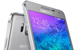 Update: Samsung Galaxy A7: 6,3 mm 5,5 Zoll Smartphone