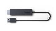 Windows und Android Inhalte kabellos zum Fernseher streamen mit dem Microsoft Wireless Display Adapter