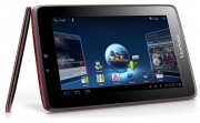 Weiteres günstiges ViewPad Android Tablet unter 200 Euro